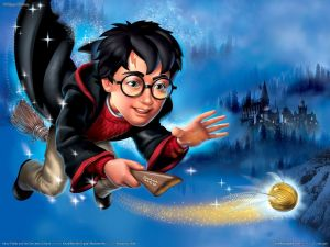 http://wallpaperweb.org/wallpaper/games/harry-potter-and-the-sorcerers-stone_29750.htm